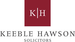 Keeble Hawson Solicitors