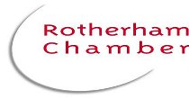 Rotherham Chamber of Commerce